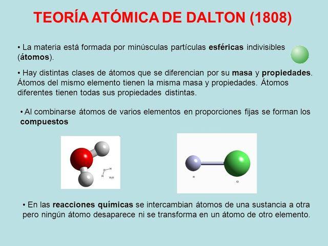 nuevo sistema de filosofia quimica