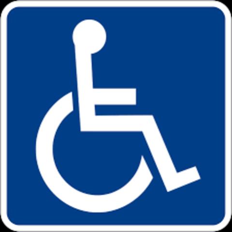 Decreto 917. Manual Único de calificación de Invalidez