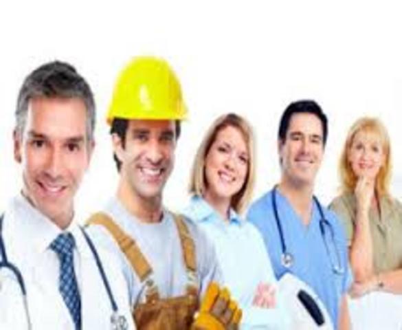 Resolución 01013. Guías de Atención Integral de Salud Ocupacional
