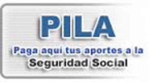 Resolución 1414. Aportes al Sistema de la Protección Social