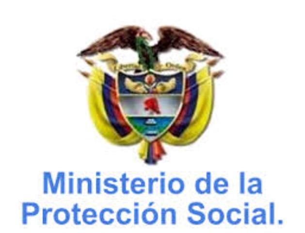 Resolución 1740. Sistema de Administración de Riesgos para las EPS