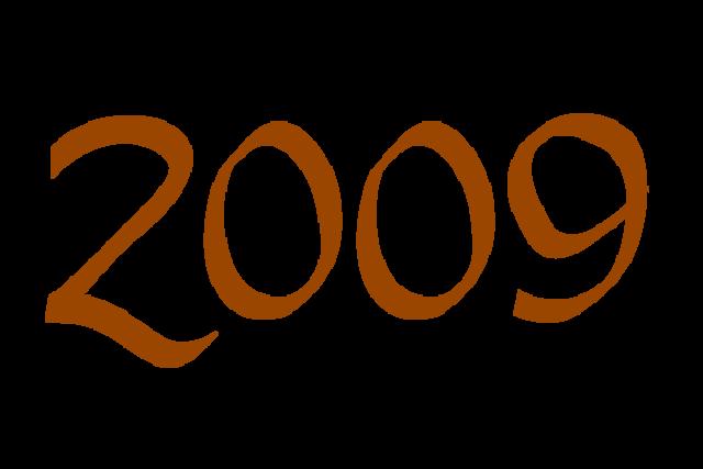Recursos del Sistema de Salud 2009