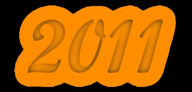 Ley 1438 de 2011