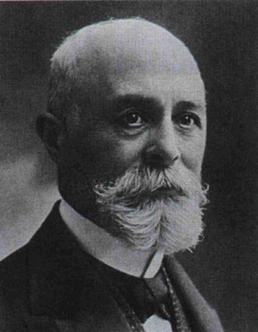 H. Becquerel
