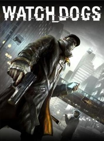 Watch_Dogs (Video Game)