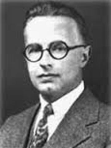 DR. SHEWHART