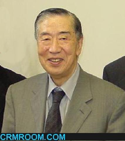 GENCHI TAGUCHI
