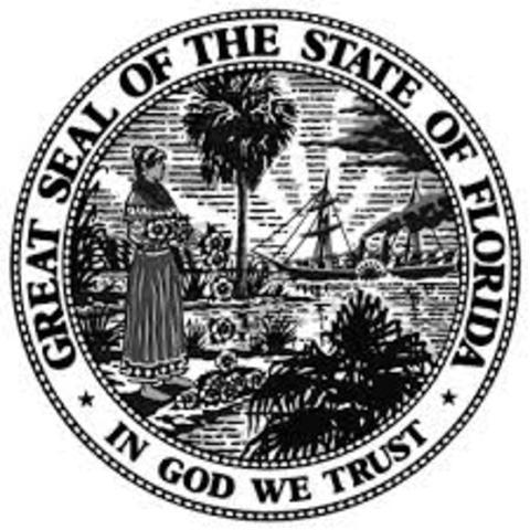 Florida consent decree