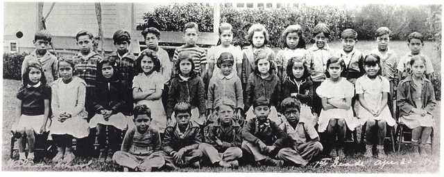 Mendez v. Westminster School District
