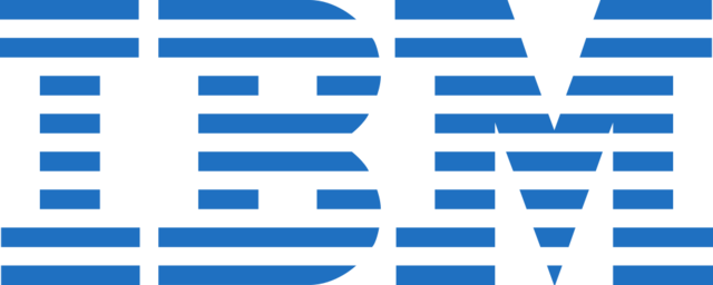 International Business Machines Corp ( IBM )