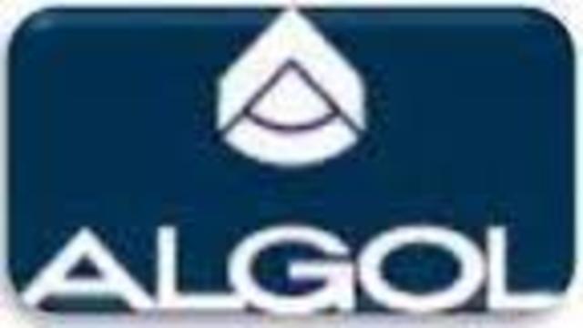 Creación del Lenguaje ALGOL