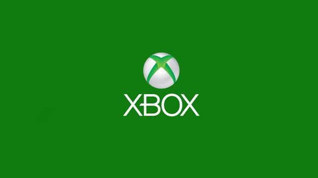 Xbox  Microsoft Corporation