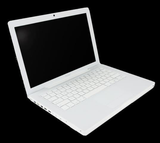 MacBook ( Apple )