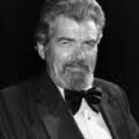 Laurence J. Peter (Principio de Peter) (PENSAMIENTO ADMINISTRATIVO MODERNO)
