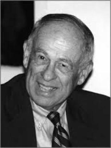 Lyman W. Porter (Modelo de las expectativas) (PENSAMIENTO ADMINISTRATIVO MODERNO)