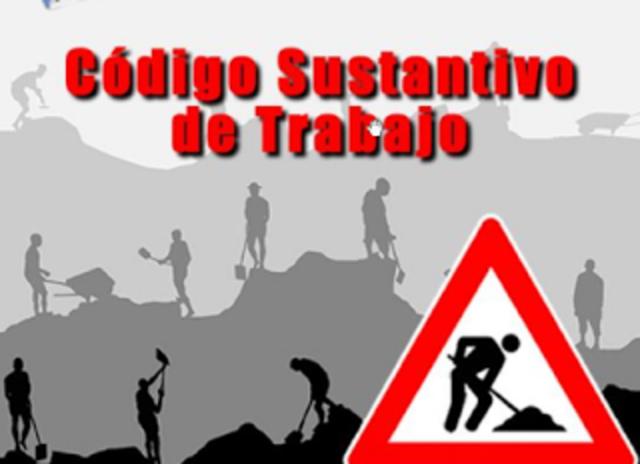 Las normas de salud ocupacional en Colombia