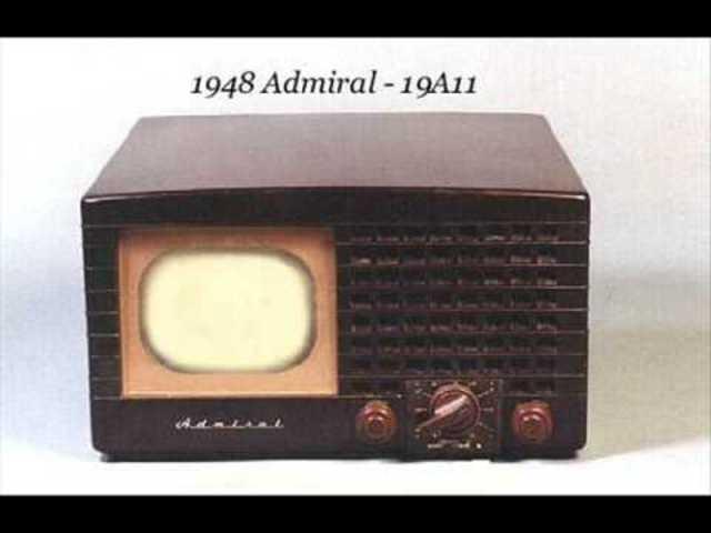 primeras emisiones publicas