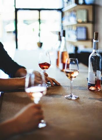 Wine Trade (430 BCE)