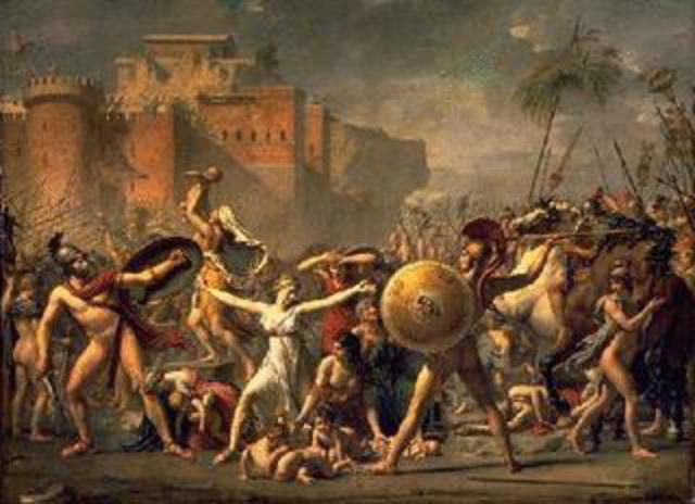 Fim do Império Romano do Ocidente
