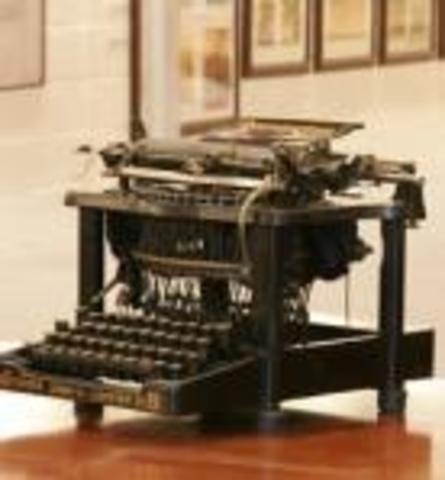 El  prosesador  de  textos IBM