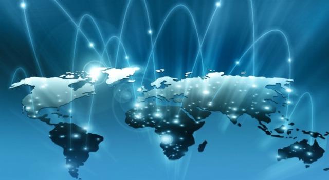 Programa  de  infraestructura  nacional  de  la  información