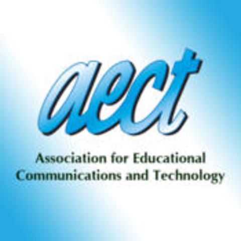 Association for Educational Communications and Technology
