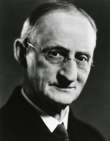 Walter Dill Scott  1910-1911