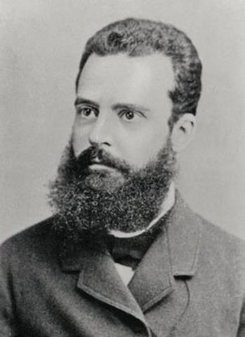 Vilfredo Federico Pareto (libros 1896-1917)