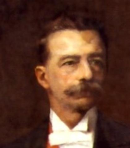Eduardo López de Romaña Alvizuri