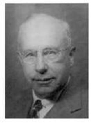 Chester Barnard (teoría de la aceptación de la autoridad)