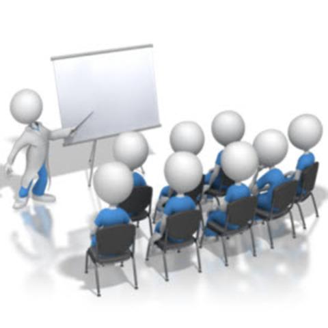 Observed Team Meetings - Observation Tools