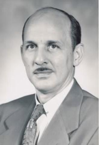 Harold Koontz   (Principios de Gestión)
