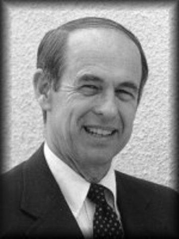 Lyman W. Porter (Modelo de motivacion de Porter y Lawler)