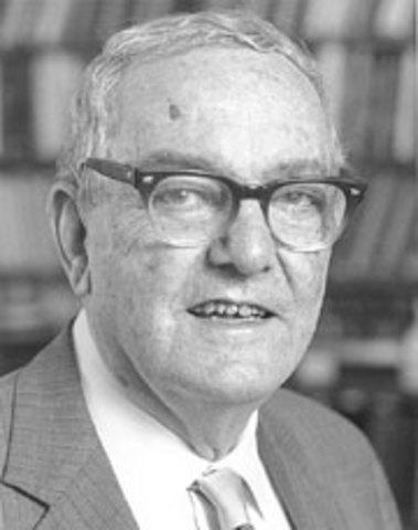 Herbert Simon  (economista)