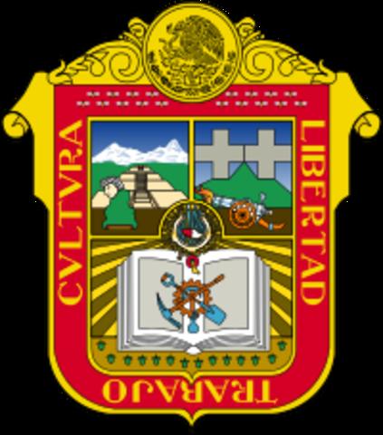 PREVIO AL 123. EDO DE MEXICO