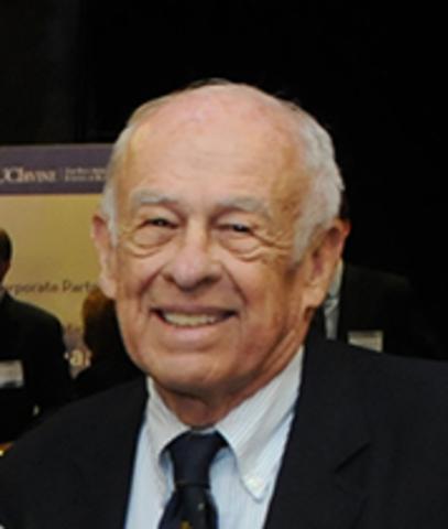 Lyman w. porter