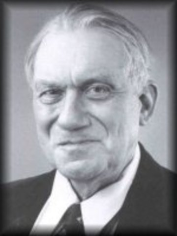 Ernest Dale (Método Empírico) (ADMINISTRACIÓN MODERNA) 18 Agosto 1954