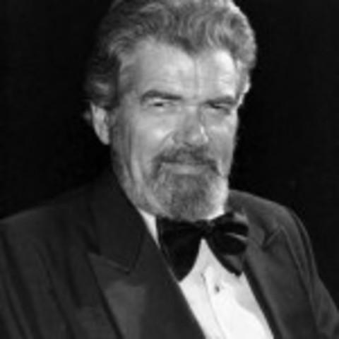 Laurence J. Peter (Principio de Peter) (PENSAMIENTO ADMINISTRATIVO MODERNO) 18 Agosto 1969