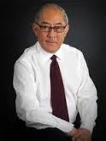 William Ouchi ADMINISTRACION MODERNA18 Agosto1981