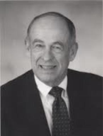 Lyman W. Porter (Modelo de las expectativas) (PENSAMIENTO ADMINISTRATIVO MODERNO)18 Septiembre 1986