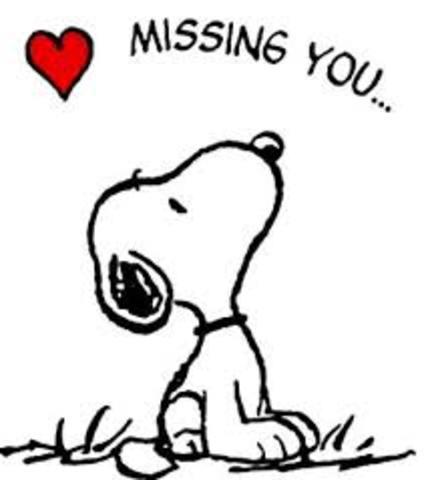 Hi Client System! Quiet - I miss you? Remember me/us/you?