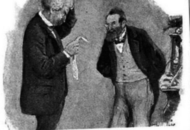 Deming y Shewhart
