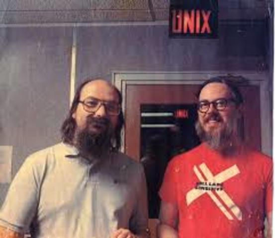 UNIX es un S.O transportable