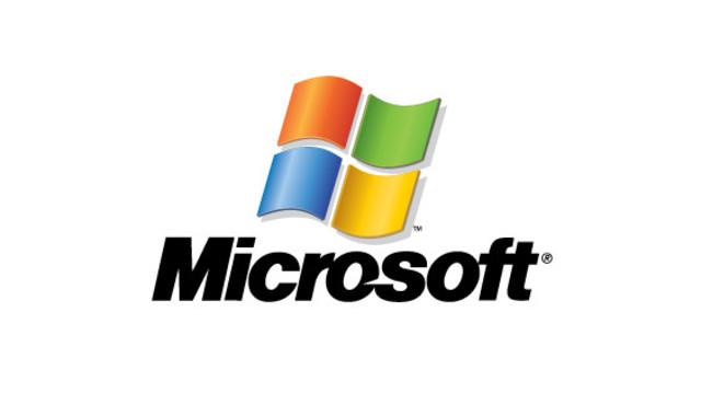 Microsoft desarrolló el SistemaV versión4