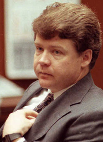 King civil rights trial verdict