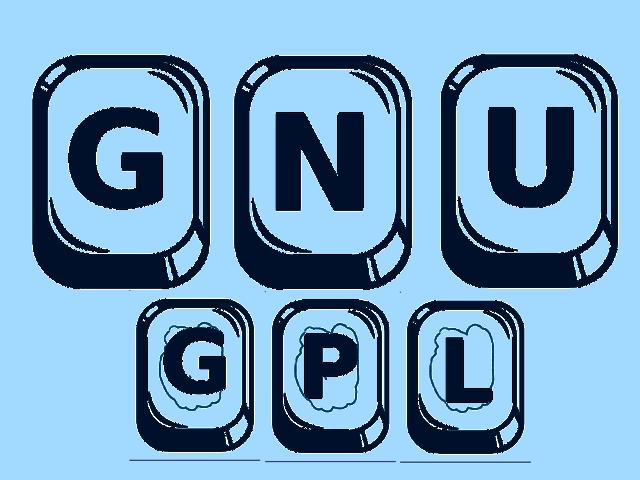 El núcleo Linux es licenciado de nuevo bajo la GNU GPL