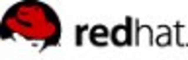 La versión 1.0 de Red Hat fue presentada