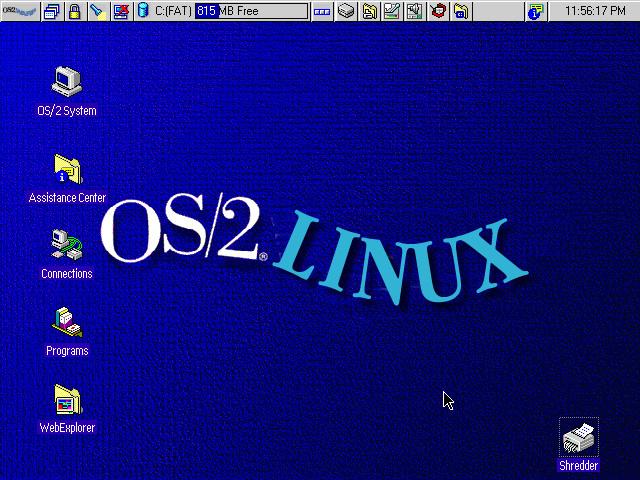 La versión 2.0 del núcleo Linux es liberada.