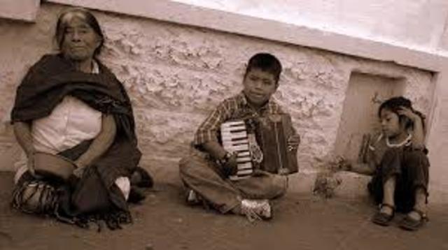 Crisis económica en México 1980