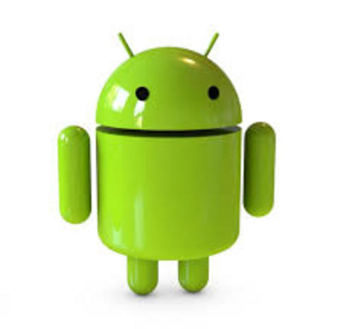 Android 2.1